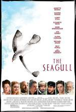 Movie The Seagull