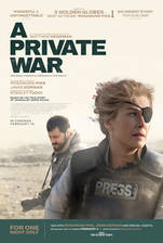 Movie A Private War