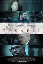 Movie Gosnell: The Trial of America's Biggest Serial Killer
