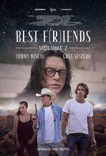 Movie Best F(r)iends: Volume 2