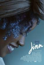 Movie Jinn