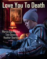 Movie Love You To Death