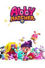 Movie Abby Hatcher
