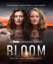 Movie Bloom