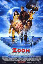 Movie Zoom