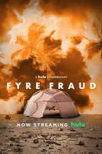 Movie Fyre Fraud