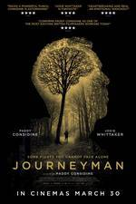 Movie Journeyman