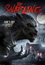Movie The Snarling