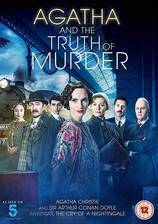 Movie Agatha and the Truth of Murder