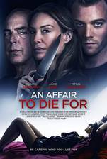 Movie An Affair to Die For