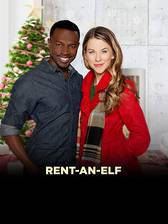 Movie Rent-an-Elf
