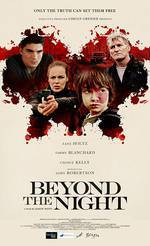 Movie Beyond the Night