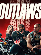 Movie Outlaws