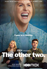 Movie The Other Two
