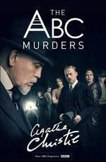 Movie The ABC Murders