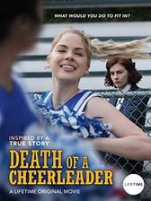 Movie Death of a Cheerleader