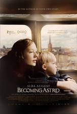 Movie Becoming Astrid