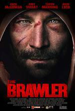 Movie The Brawler