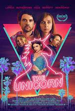 Movie The Unicorn