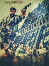 Movie Nightshooters