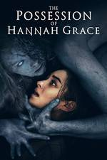 Movie The Possession of Hannah Grace (Cadaver)
