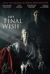 The Final Wish