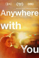We the Coyotes: Anywhere With You (Just a Little Bit Longer)