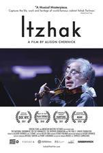Movie Itzhak