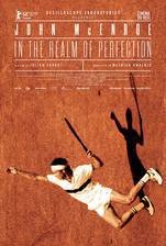 Movie John McEnroe: In the Realm of Perfection