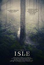 Movie The Isle