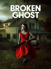Movie Broken Ghost