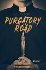 Movie Purgatory Road