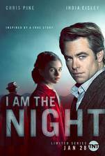 Movie I Am the Night