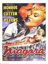 Movie Niagara