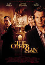 Movie The Other Man