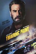 Movie Trading Paint