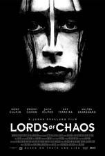 Movie Lords of Chaos