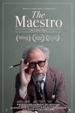 Movie The Maestro