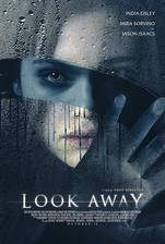 Movie Look Away