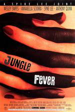 Movie Jungle Fever