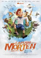 Movie Captain Morten and the Spider Queen