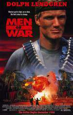 Movie Men of War