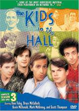 Movie The Kids in the Hall