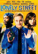 Movie Lonely Street