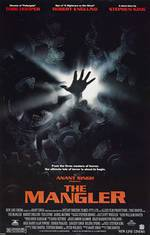 Movie The Mangler
