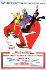 Movie Thoroughly Modern Millie