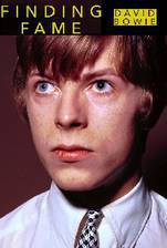 Movie David Bowie: The First Five Years
