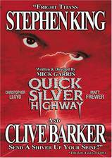 Movie Quicksilver Highway