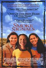 Movie Smoke Signals