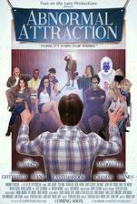 Movie Abnormal Attraction